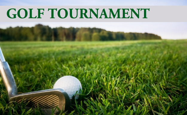 how to plan a golf tournament