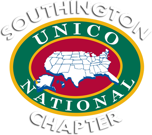 Southington Unico – Unico National – Italian-American service organization